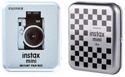 Fujifilm Instax Mini (16420094)