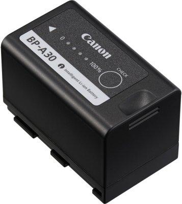 Canon BP-A30