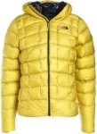 The North Face Supercinco (Herre)