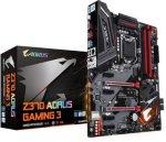 Aorus Gigabyte Aorus Z370 Gaming 3