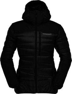 Best pris på Norrøna Falketind Down750 Hood (Herre) Se