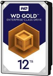 Western Digital WD Gold 12TB