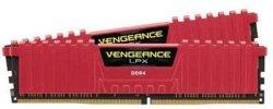 Corsair Vengeance LPX DDR4 4600MHz 16GB