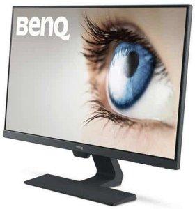 BenQ GW2780