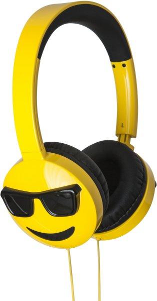 Jam Oji Too Cool on-ear