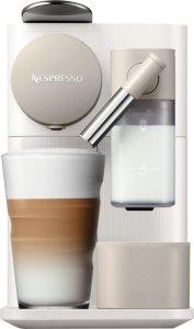 Nespresso F111