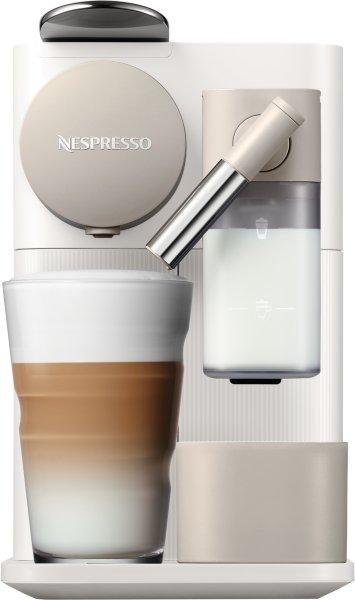 Nespresso EN500.B