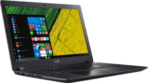 Acer Aspire 3 A315 (NX.GNPED.009)