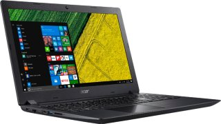 Acer Aspire A315-21-958T