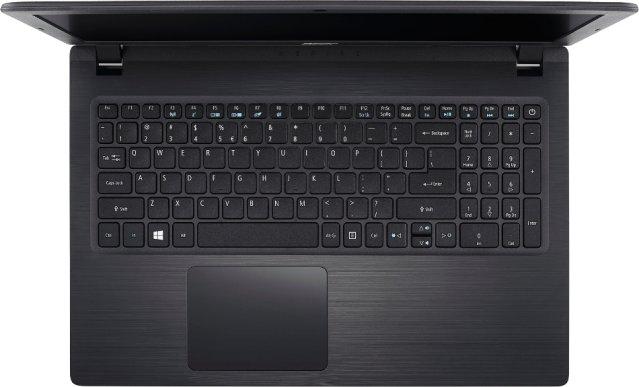 Acer Aspire 3 (NX.GY9ED.011)