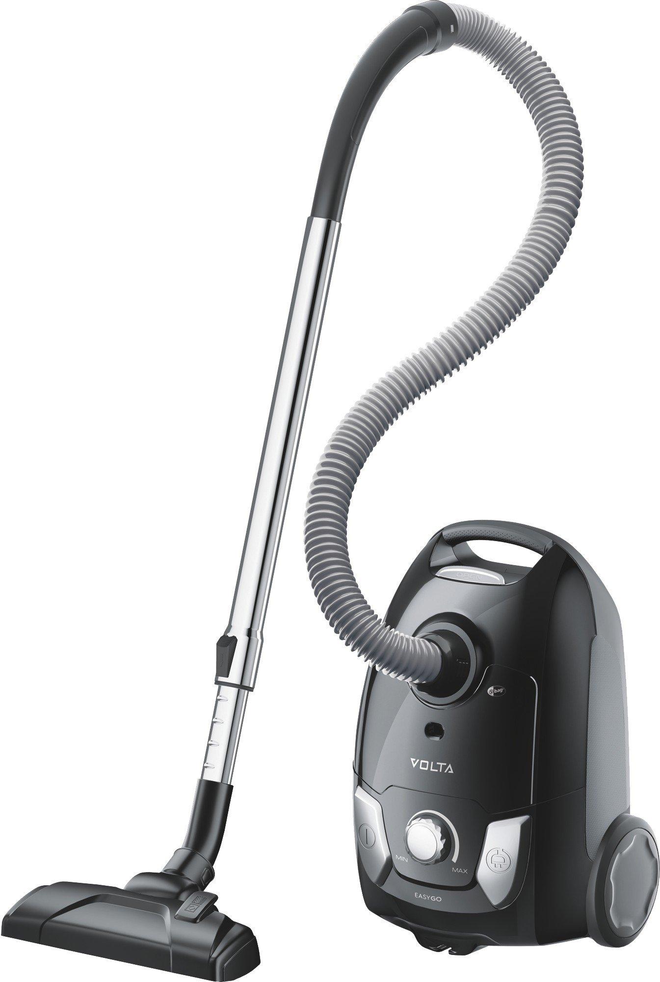 Best pris på Volta støvsuger Se priser før kjøp i Prisguiden
