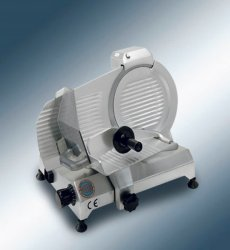 Mistro GS 250