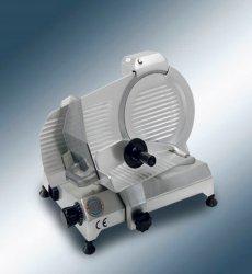 Mistro GS 250 E