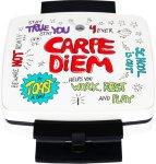 Wilfa Carpe Diem SM-1000W