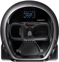 Samsung Powerbot VR7000 Star Wars Edition