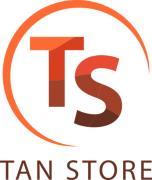 Tan Store logo