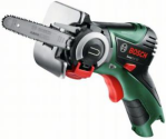 Bosch EasyCut 12 (Uten batteri)