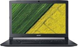 Acer Aspire 5 (NX.H54ED.006)
