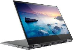 Lenovo Yoga 720 (81C3005TMX/81C3007LMX/81C3007KMX)