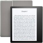 """Amazon Kindle Oasis 7"""" 8GB"""
