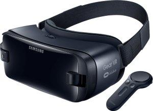 Samsung Gear VR 2017 (SM-R324/SM-R325)
