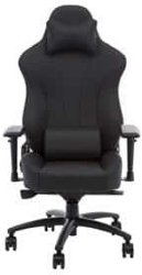 Svive Phoenix Gaming Chair