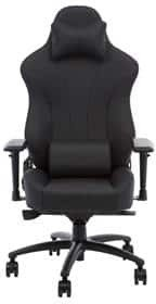 Svive Phoenix Gaming Chair
