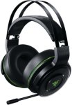 Razer Thresher Xbox One