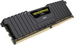 Corsair Vengeance LPX DDR4 4000MHz 32GB (2x16GB)