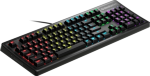 SteelSeries Apex 150 Gaming Tastatur