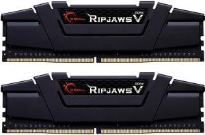 G.Skill Ripjaws DD4 3200MHz 32GB (F4-3200C14D-32GVK)