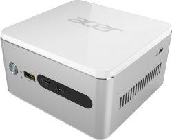 Acer Revo Cube RN76 (DT.B9ZEQ.001)