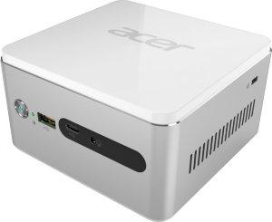 Acer Revo Cube RN76 (DT.BB1EK.001)