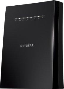 Netgear Nighthawk X6S (EX8000-100EUS)