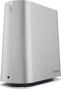 Lenovo IdeaCentre 620s (90HC001NMW)