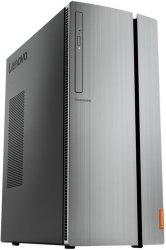Lenovo IdeaCentre 720 (90H10016MW)