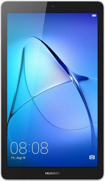 Best pris på Huawei MediaPad M5 10.8 4G (2018) Se priser