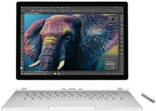 Microsoft Surface Book (9EZ-00011)