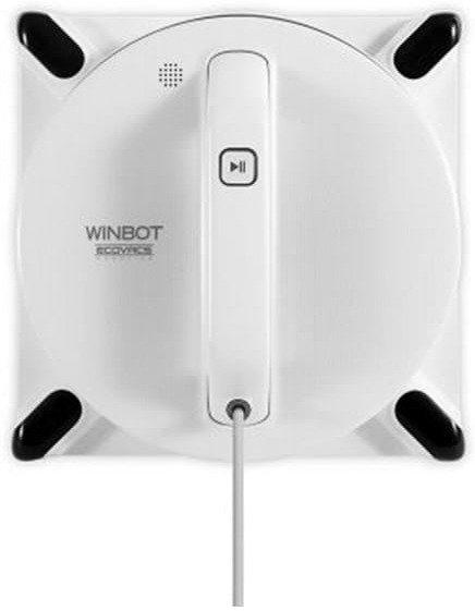Ecovacs Winbot W950