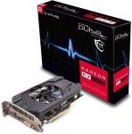 Sapphire Radeon RX 560 Pulse 1216MHz 4GB