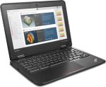 Lenovo Chromebook 11E G3