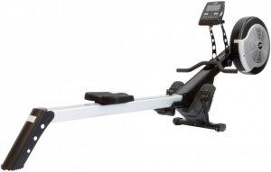 Titan Fitness SR890
