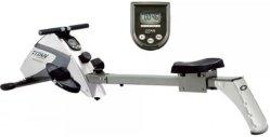 Titan Fitness SR560