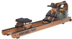 First Degree Fitness Viking Pro