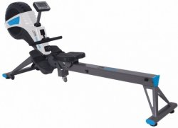 Titan Fitness SR690 Air