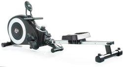 Gymstick FTR 40