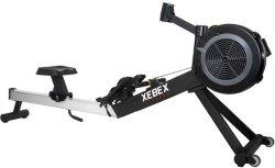 Xebex Air Rower 3