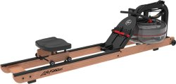 Life Fitness HX Water Rower