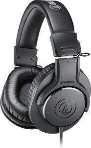 Audio Technica ATE-ATH-M20X