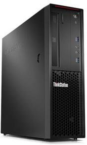 Lenovo ThinkStation P320 SFF (30BK0021MT)